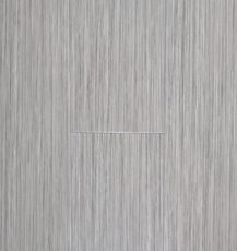 Light Grey Walnut
