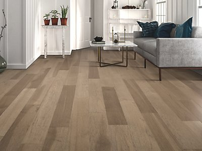 new waterproof flooring, vinyl flooring, lvt, lvp, laminate floors